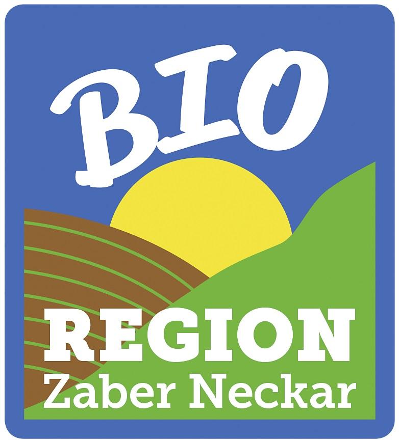 Bioregion Zaber-Neckar